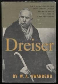 Dreiser