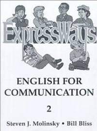 ExpressWays Book 2