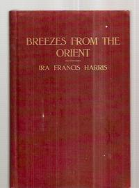 image of BREEZES FROM THE ORIENT