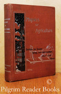 image of Text Book of the Physics of Agriculture. (sixth edition).