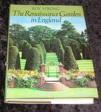The Renaissance Garden in England