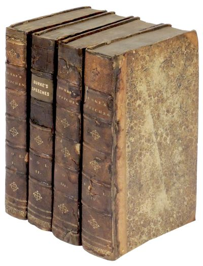 London: Printed for Longman, Hurst, Rees, Orme, and Brown, and J. Ridgway, 1816. Hardcover. Very Goo...