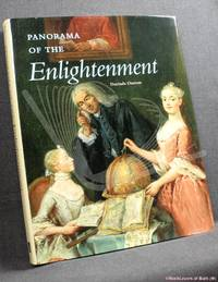 image of Panorama of the Enlightenment