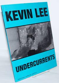 image of Undercurrents