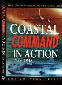 Coastal Command in Action 1939-1945
