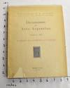 View Image 1 of 7 for Documentos de Arte Argentino, Cuaderno XII: La Iglesia de la Compania de Cordoba Inventory #163522