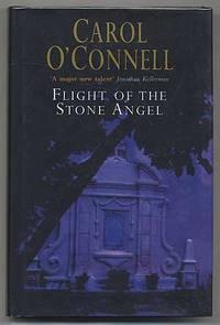 Flight of the Stone Angel