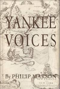 Yankee voices