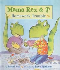 Homework Trouble