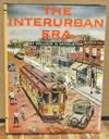 The Interurban Era