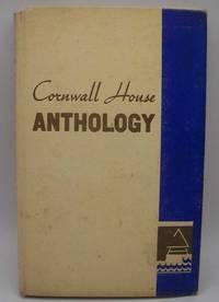 image of The Cornwall House Anthology