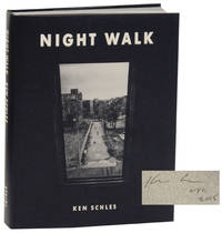 Night Walk (Signed First Edition)