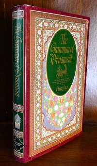 image of GRAMMAR OF ORNAMENT