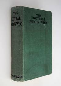 The Football Who's Who