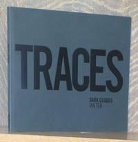 TRACES - DARK CLOUDS