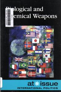 Biological and Chemical Weapons (At Issue)