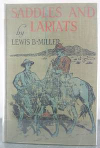 Saddles and Lariats