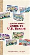 The Postal Service Guide To Us Stamps
