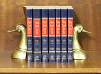 New York Jurisprudence 2d. General Index A-Z, 7 books. 2018-2019 ed