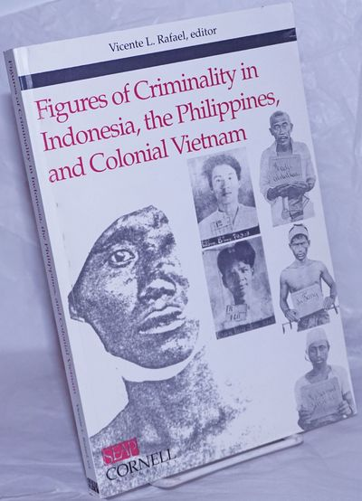 Ithaca, NY: Cornell Southeast Asia Program, 1999. Paperback. 258, p., wraps, 6.75x10 inches, wraps l...