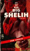 Shelih