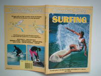 image of Surfing