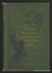 Ocean Wonders:  A Companion for the Seaside