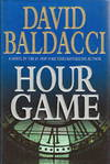image of HOUR GAME.