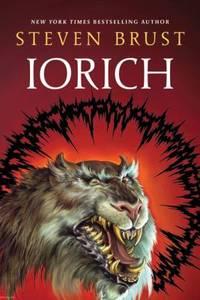 image of Iorich (Vlad)