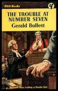 THE TROUBLE AT NUMBER SEVEN
