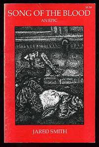 New York: The Smith, 1983. Softcover. Very Good. First edition. Spine-faded, thus very good in wrapp...