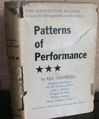 Patterns of Performance