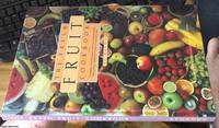 image of The Fresh Fruit Cookbook