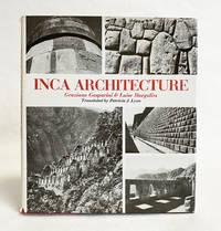 Inca Architecture