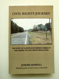 Civil Rights Journey