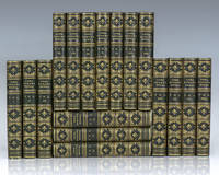 The Works of Lord Byron: With His Letters and Journals, and His Life.