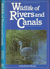 Wildlife of Rivers and Canals