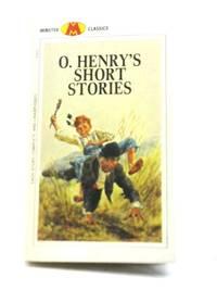 O.Henry`s Short Stories