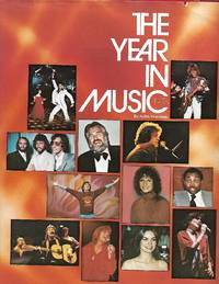 Year in Music, 1978