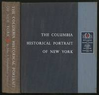 image of The Columbia Historical Portrait of New York