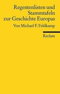 Https Www Biblio Com Book Die Anfange Kirche Deutschland