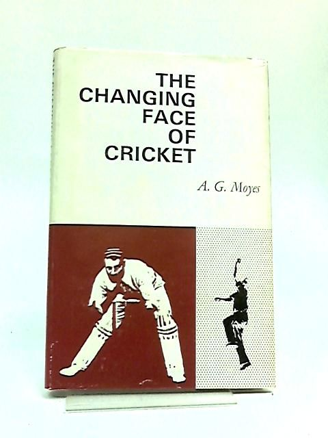 change in the format of cricket Learn more about the development and rules of twenty20 cricket in this article   it was introduced in 2003 with rule changes that put a premium on hitting and  scoring,  the format was quickly adopted by other countries, and two years later .