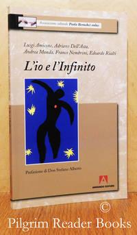 image of L'io e l'Infinito.