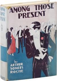 Among Those Present