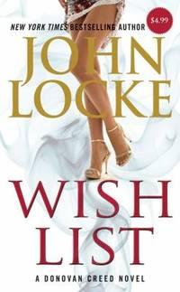 image of Wish List
