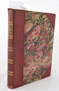 Picturesqu Representations of the Dress and Manners of the English. Illustrated in Fifty Coloured Engravings with descriptions
