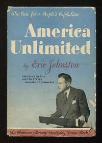 America Unlimited [*SIGNED*]