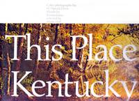 This Place Kentucky