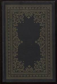 Selected Plays by  William Shakespeare - Hardcover - 1981 - from E Ridge fine Books and Biblio.com