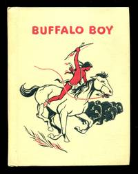 image of Buffalo Boy